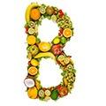 Imagen de Vitamina B6